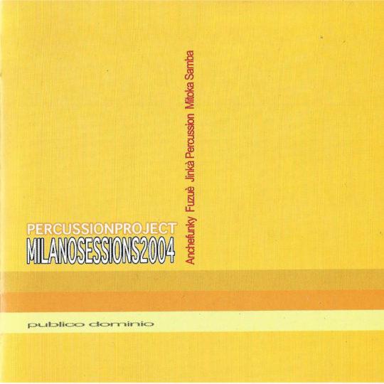 Publico Dominio (2004)
