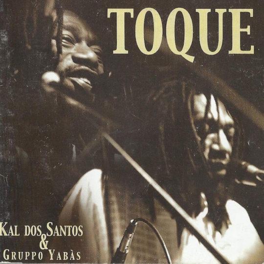 Toque (2001)