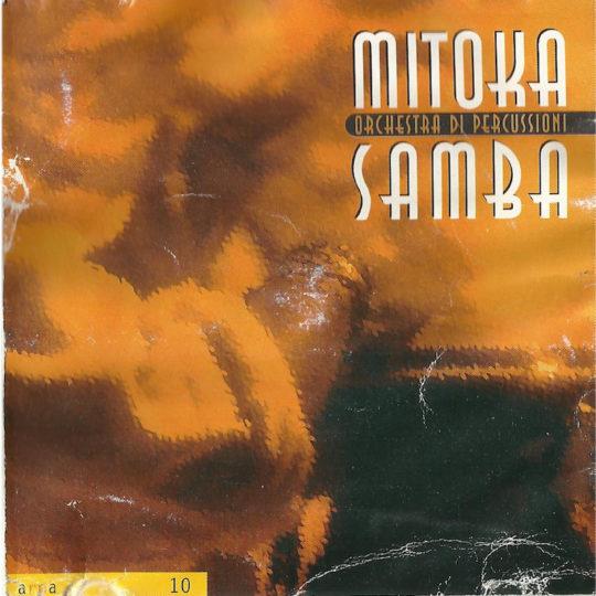 Mitoka Samba (2001)