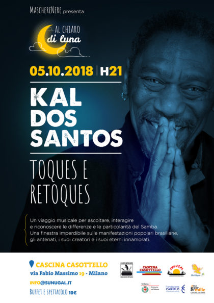 CDL_kal_dos_santos_web